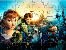 MARY KATHERINE SI NOD JIGSAW